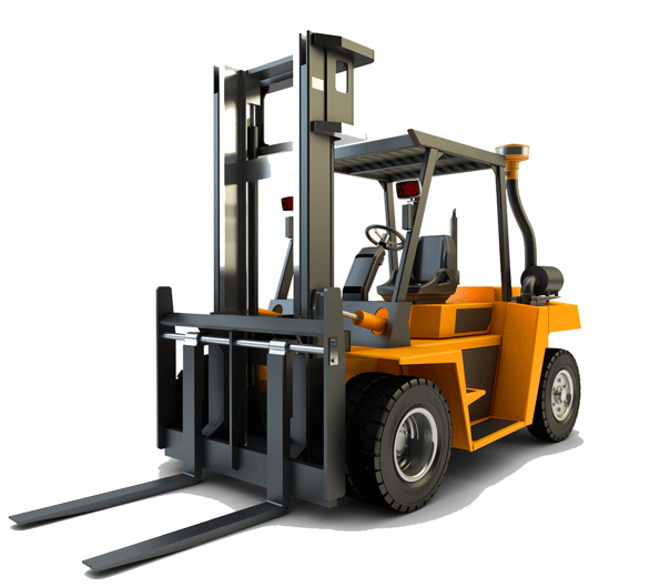 Forklift Maintenance and Service